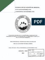 CAPACIDAD MÁXIMA DE LA ALBAÑILERÍA CONFINADA CON LADRILLO TAURO.pdf