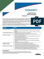 MVI56 AFC Datasheet