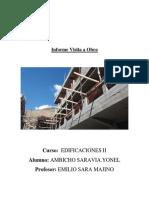 Informe Visitas de Obra (6)