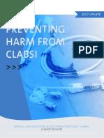 clabsi_change_package.pdf
