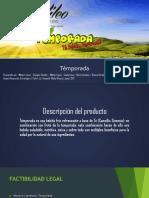 Proyecto Temporada Junio 2017.pptx