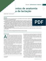 10631-10547-1-PB.pdf