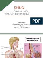 260555406-Radioanatomi-Dan-Posisi-Traktus-Respiratorius.pptx