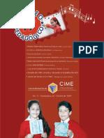 Correo Pedagógico 17
