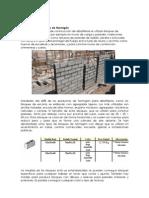 guia de superestructura3