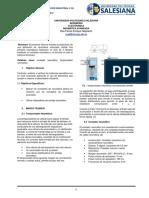 Informe Neumatica Avanzada 2n