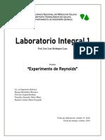 Lab1. Prac Reynolds