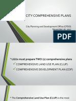 01 Comprehensive Land Use Plan Angeles City VCGXF0 File