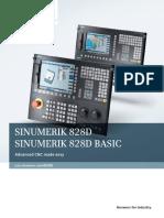 Brochure-SINUMERIK-828D.pdf