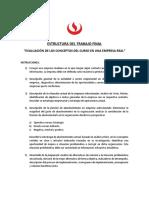 ESTRUCTURA DEL TRABAJO FINAL COMPRAS.docx