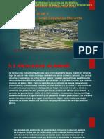 5.1 a 5.5  Procesos de dioxido de carbono y de azufre.pptx