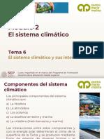 M2_T6_P1.pdf