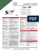 Sany SR280 Swing Encoder 2rk-specifications-19.pdf
