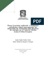 Deep-learning-aplicado-para-deteccion-de-viviendas-en-mapa-satelital.pdf