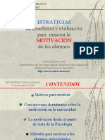 didactica.ppt