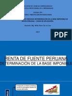 39748_5000098338_10-20-2019_224838_pm_9.8_RENTA_FUENTE_PERUANA (1)