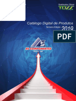 Catalogo as Digital 03 2019