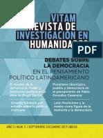 6-10-PB.pdf