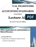 PFRS 6_EXPLORATION FOR AND EVALUATION OF MINERAL RESOURCES.pptx