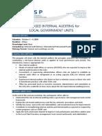 Risk Based Internal Auditing for LGUs.pdf