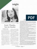 Malaya, Nov. 6, 2019, Leni Thanks but no thanks.pdf