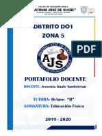 PORTAFOLIO JESSENIA GUALE 2019-2020.docx