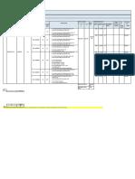 CARGA DE MATERIAL LOTE 95 - SOLICTUD DE TRANSPORTE 0011.docx