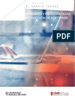 patrones-estandares-y-metodologias-universidad-manuela-beltran.pdf