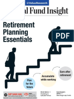Mutual Fund Insight September 2019