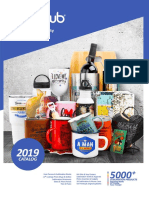 BestSub_2019_Catalog (1)