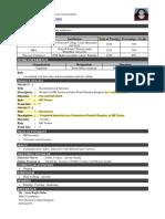 Resume_Entry Level Resume – 01