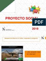 SEM 1-PROYECTO SOCIAL.pptx
