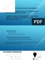Sociologia de Guatemala 0207