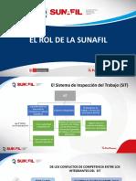ROL DE LA SUNAFIL.pdf