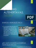 Energía hidroeléctrica..pptx