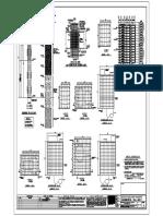 E-02 COMPLEMENTARIO DE   PILAS R0-Model.pdf