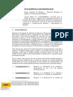 Pronunciamiento N° 1051-2019 OSCE-DGR[F][F]