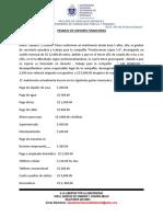 Clase Práctica Finanzas Personales