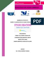 136642381-PROYECTO-ELABORACION-DE-COJINES-docx.docx