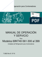 Manual 561-300 al 399 carrier.pdf