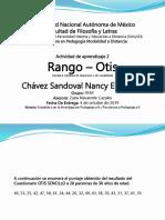 NancyChávez_U2_act_2.2