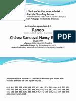 NancyChávez_U2_act_2.1