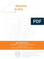 Condiciones_de_habitabilidad_y_mejoramie.pdf