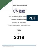 Trabajo de Investigacion 2018 23