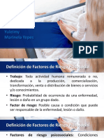 diapositiva rpsicosocial.pptx