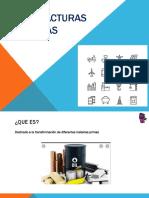 Manufacturas diversas.pptx
