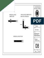 FINAL EDIFICA Lamina 8.pdf