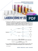 Laboratorio 2 industrial .docx