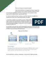 Cuestionario - PRINCIPIO DE ARQUIMEDES.docx