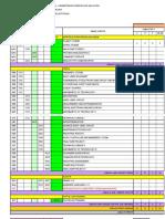 Struktur Diploma Deb